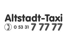 Altstadt Taxi Wolfenbttel